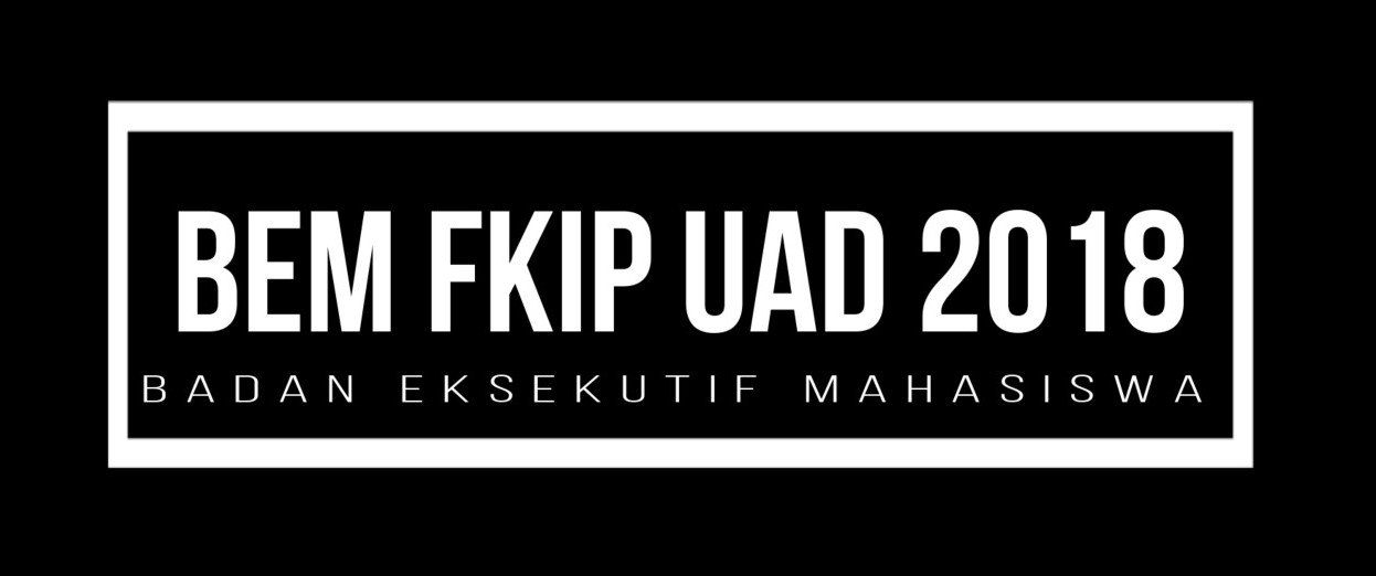 BEM FKIP UAD